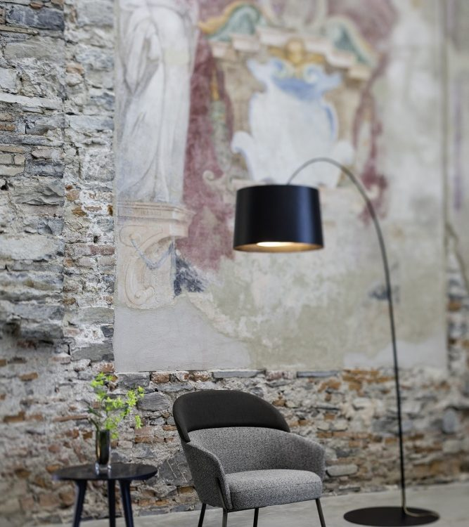 BROSS ITALY - Mobilier Design X Moore Paris (3)