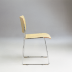 Chaise – 40/4 – HOWE 2