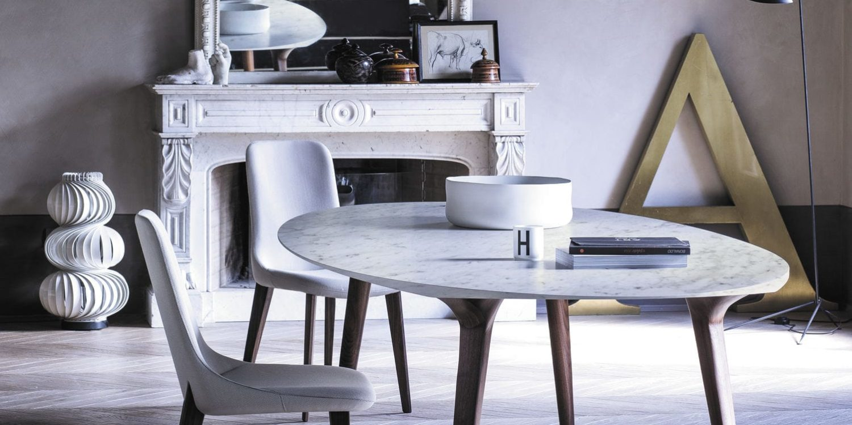 BROSS ITALY - Mobilier Design X Moore Paris (1)