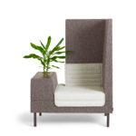 Canapé – SMALLROOM – OFFECCT 2