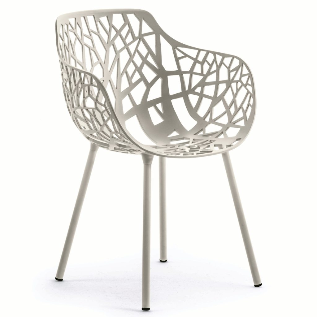 Chaise – FOREST – FAST