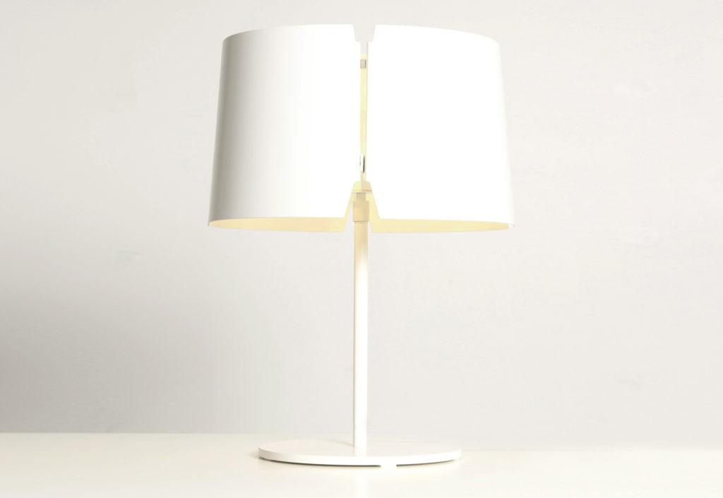 Luminaire – MANHATTAN – AXIS71