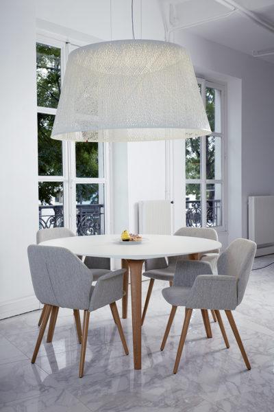BROSS ITALY - Mobilier Design X Moore Paris