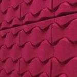 Panneaux acoustiques – SOUNDWAVE FLO – OFFECCT 3