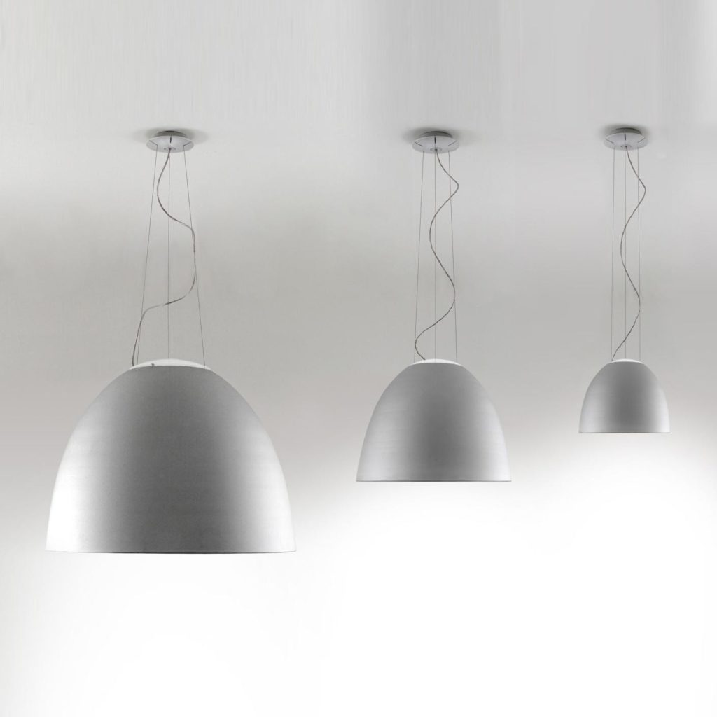 Suspension – NUR – ARTEMIDE