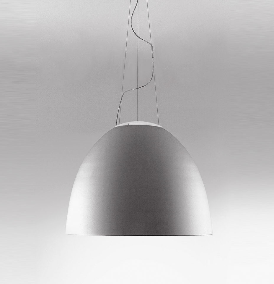 Suspension – NUR – ARTEMIDE 4