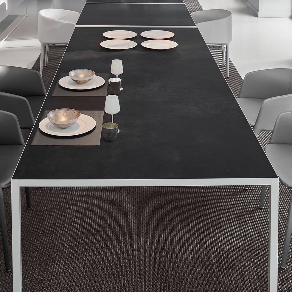 Table – LIM – MDF ITALIA 1