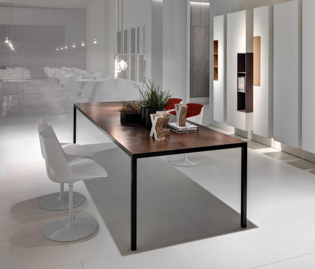 Table – LIM – MDF ITALIA