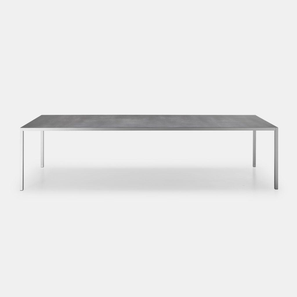 Table – LIM – MDF ITALIA 2