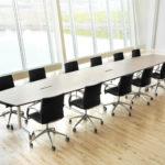 Table – MOVEO – HOWE 2