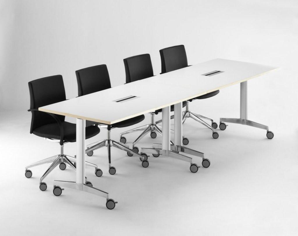 Table – MOVEO – HOWE 3
