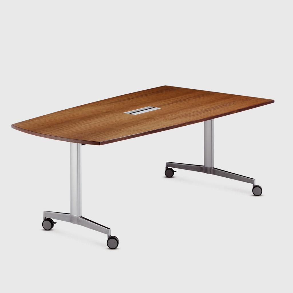Table – MOVEO – HOWE 4