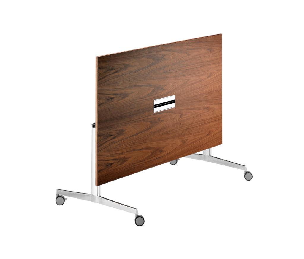 Table – MOVEO – HOWE 5