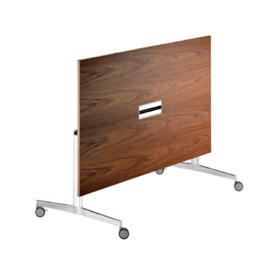 TABLE PLIANTE MOVEO - HOWE