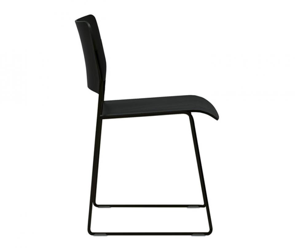 Chaise – 40/4 – HOWE