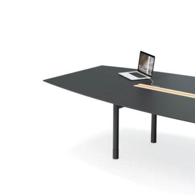 TABLE DE RÉUNION IN-TENSIVE - INNO