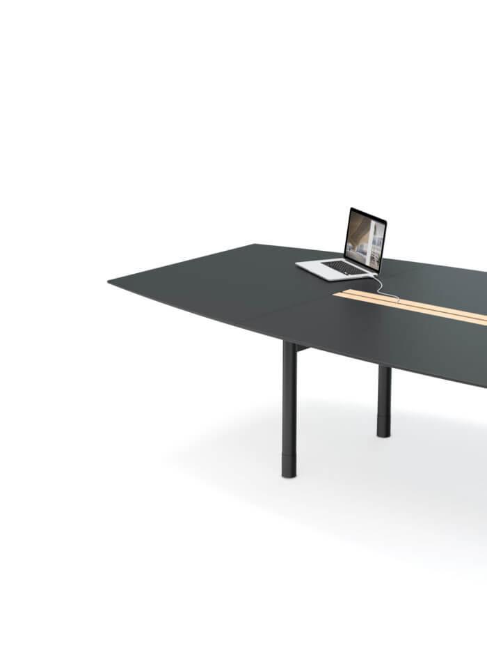 Table de réunion – IN-TENSIVE – INNO