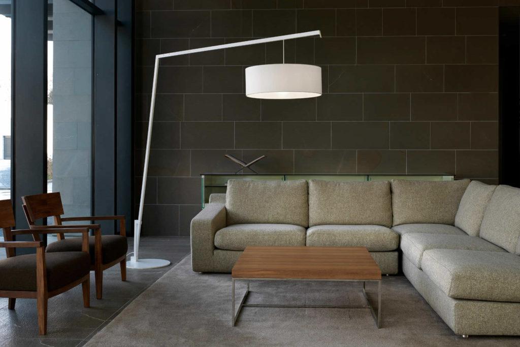 lampes-pied-contemporaines-tissu-reglables-5022-5139239
