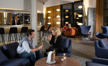 Aménagement Hôtel Thalazur Cabourg France CABOURG_MOORE_slider