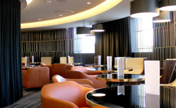 Aménagement Hôtel Pullman - Bruxelles (PULLMAN_SLIDER_MOORE)