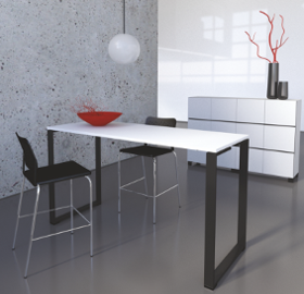 Mobilier Design Narbutas Collection JAZZ