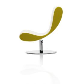 SKYBAR MARTELA Mobilier Design