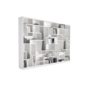 Bibliothèque Design Snka Bross