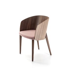 SHell Bross mobilier hotel design