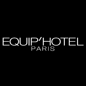 logo equip hotel