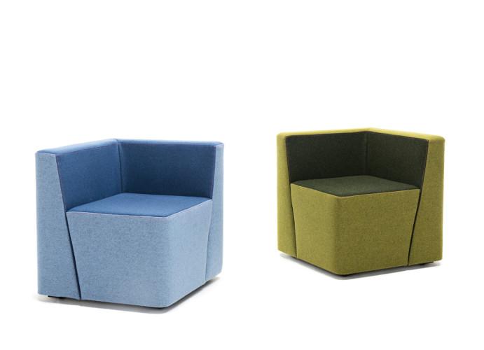 assises modulables bit martela. Black Bedroom Furniture Sets. Home Design Ideas