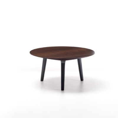 Table basse Ademar Coffee de Bross