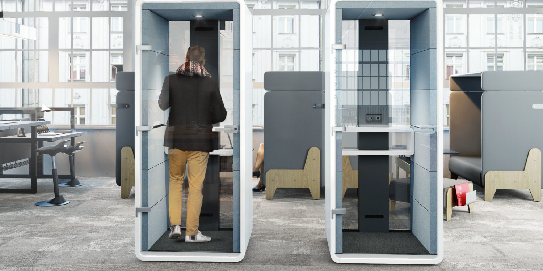 MIKOMAX - Mobilier Design X Moore Paris (2)