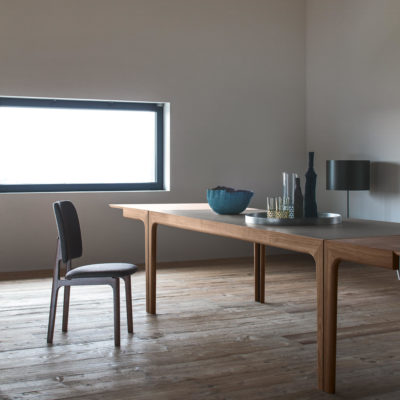 TABLE AMALONG - BROSS ITALY