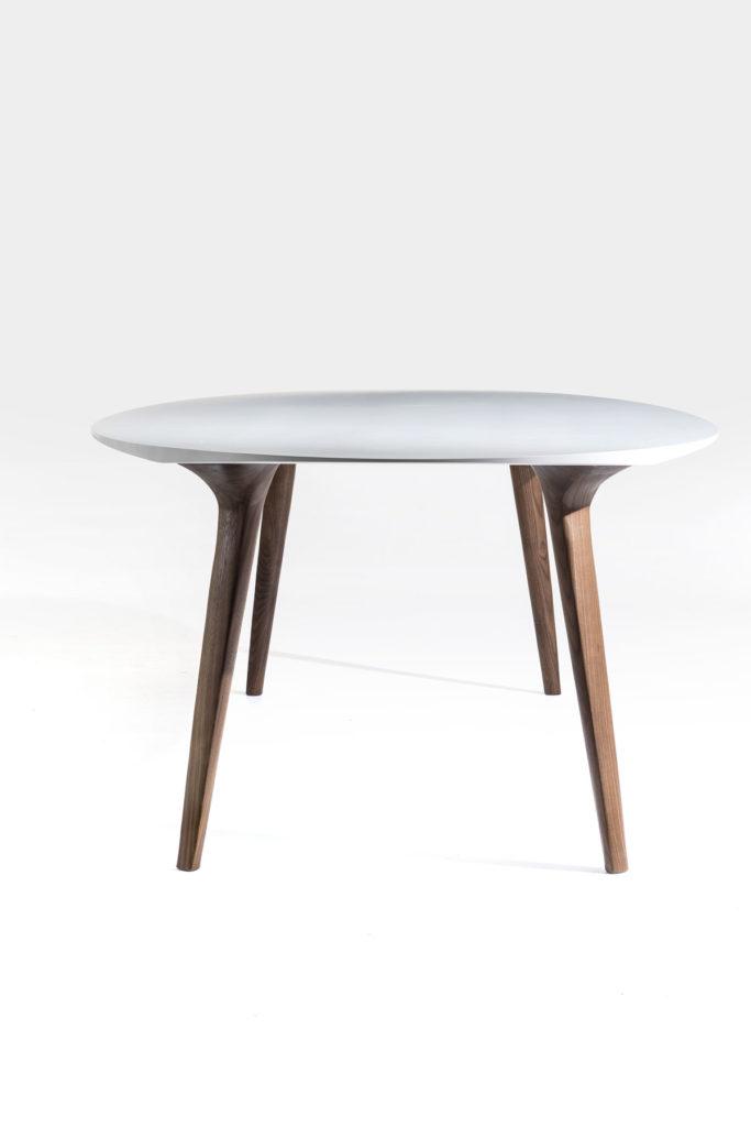 Table – ADEMAR – BROSS ITALY