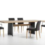 Table – AMAZONE – MOBITEC 4