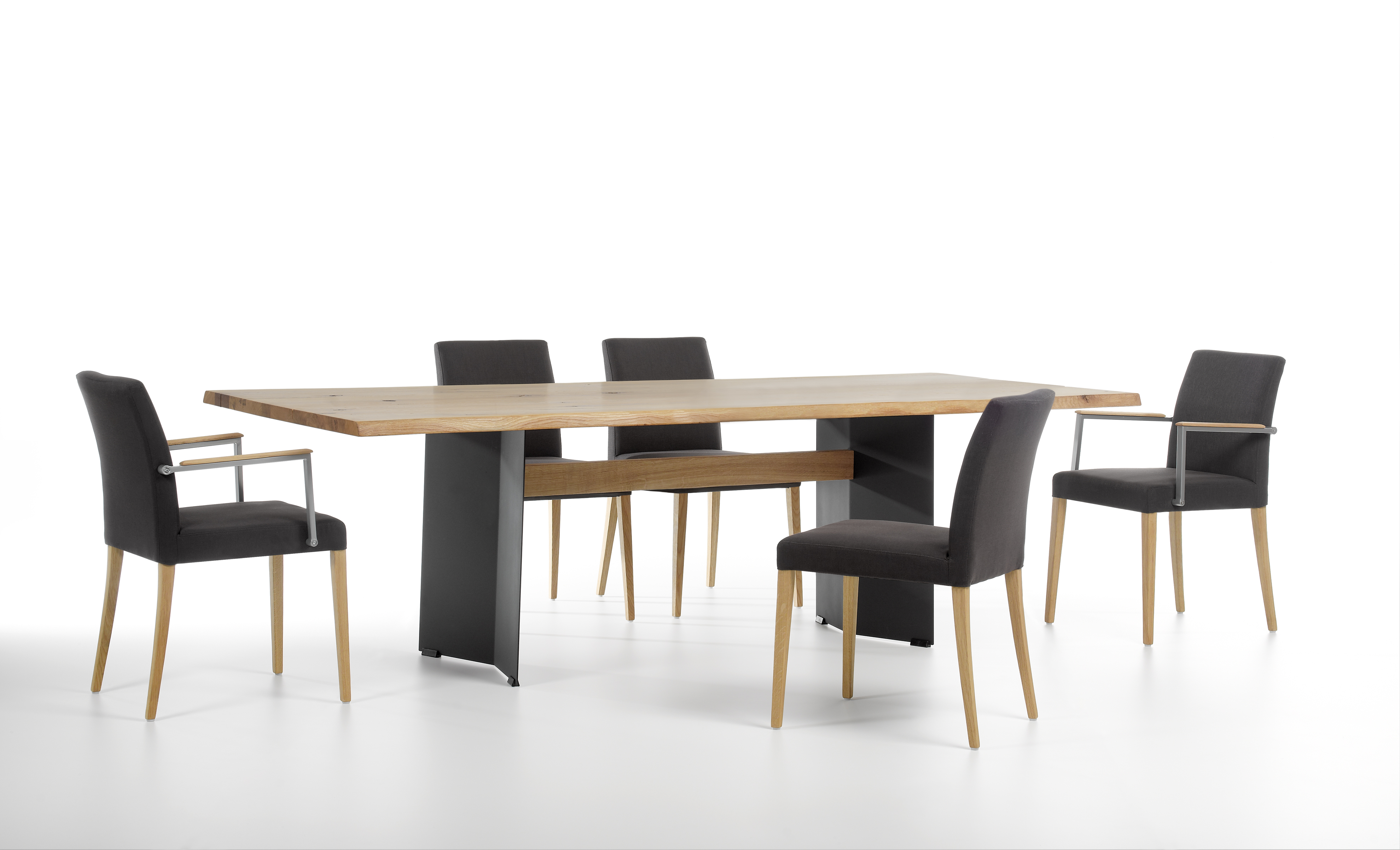 Previous Next Accueil Produits TABLE AMAZONE