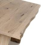 Table – AMAZONE – MOBITEC 2