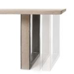 Table – AMAZONE – MOBITEC 3