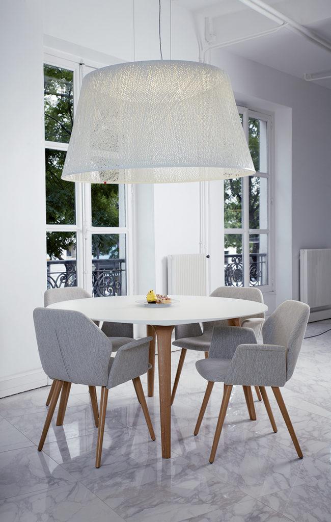 Table – ADEMAR – BROSS ITALY 5
