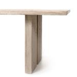 Table – AMAZONE – MOBITEC