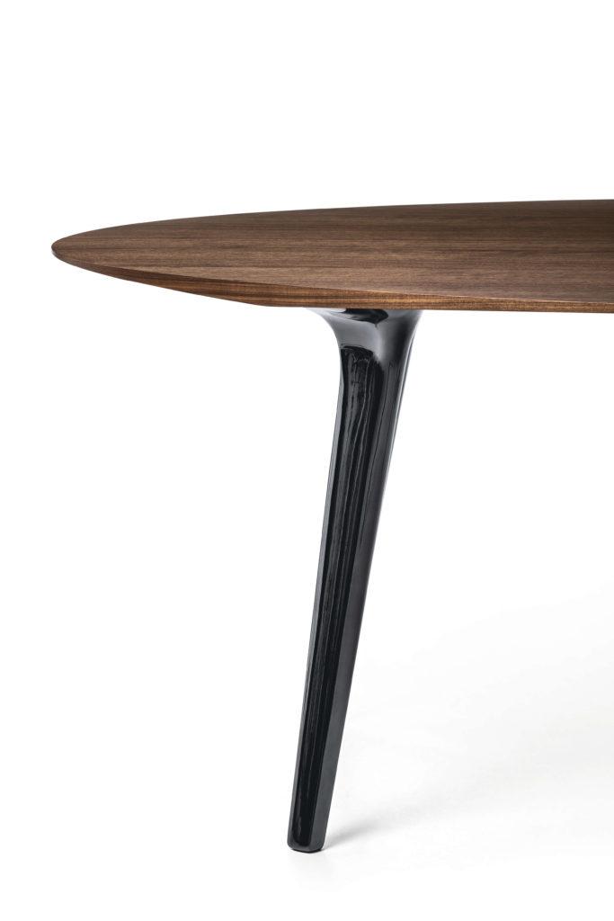 Table – ADEMAR – BROSS ITALY 3