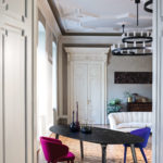 Table – ADEMAR – BROSS ITALY 7