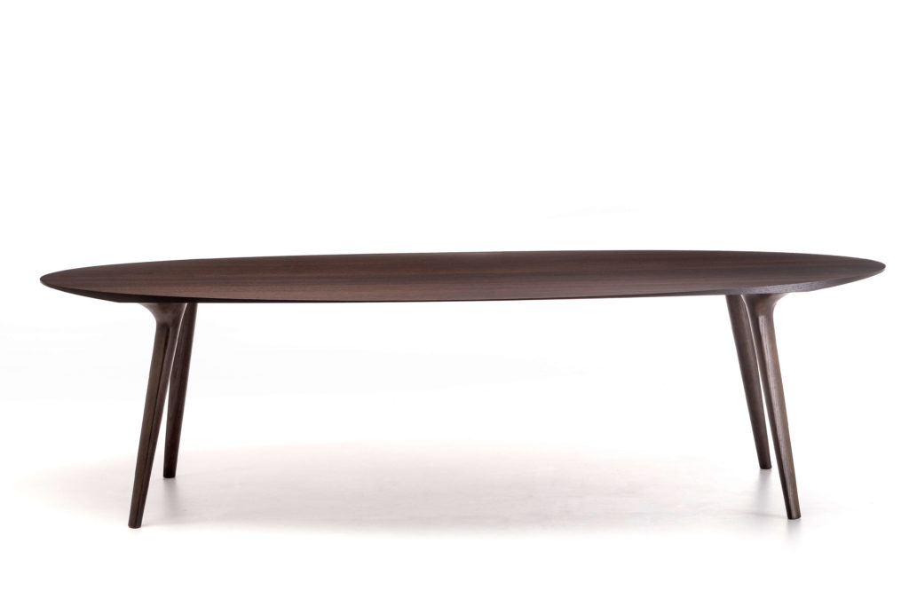 Table – ADEMAR – BROSS ITALY 4