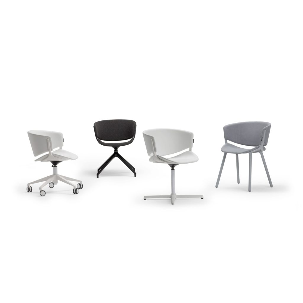 Assise – PHOENIX – OFFECCT