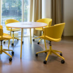 Assise – PHOENIX – OFFECCT 3