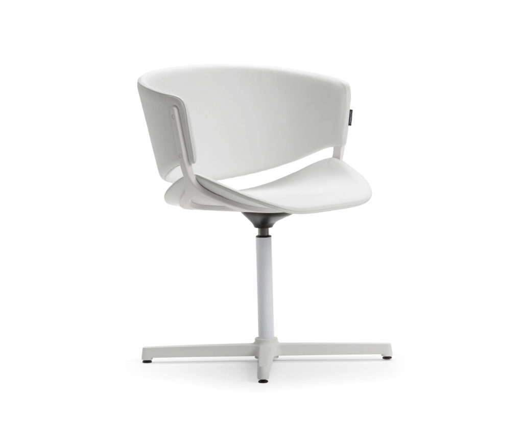 Assise – PHOENIX – OFFECCT 4