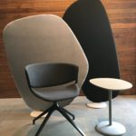 Assise – PHOENIX – OFFECCT 5