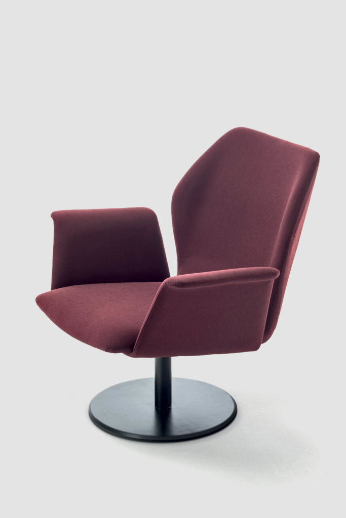 Ava-Lounge_03