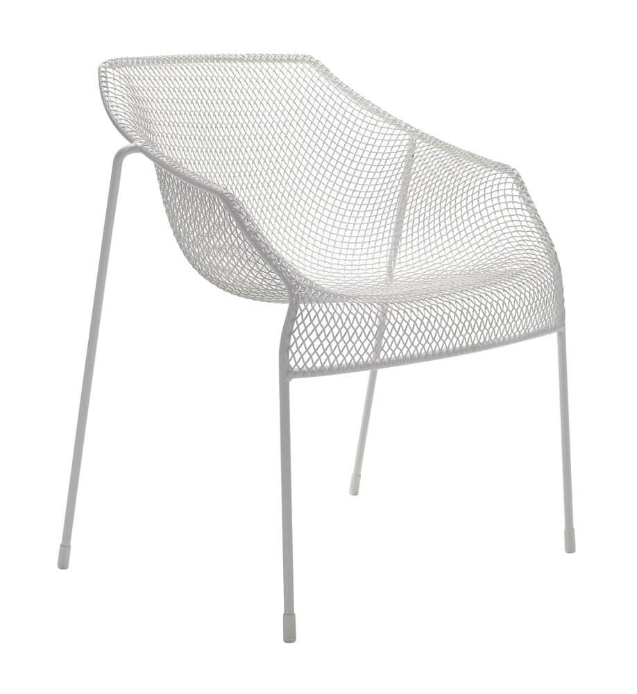 Emu-Heaven-Outdoor-Seating-white-w05-main_918_1000_90