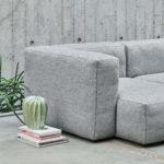 Mags Soft Hallingdal Cacti catalogue